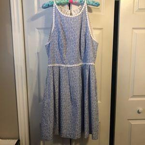 Lilly Pulitzer Tori Dress